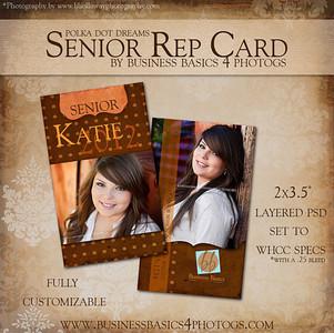 card-61