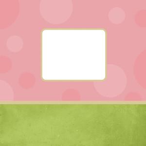 girl card-15