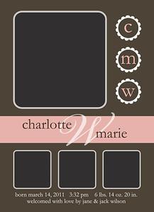 girl card-25