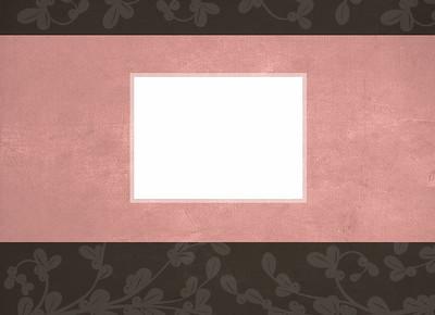girl card-13
