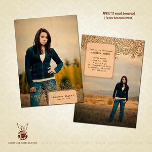girl card-32