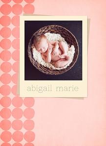 girl card-89