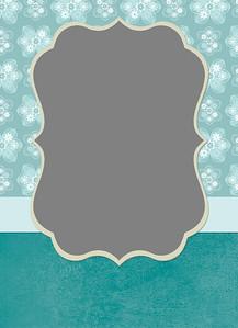 girl card-50