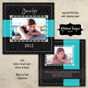 girl card-20