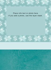 girl card-49