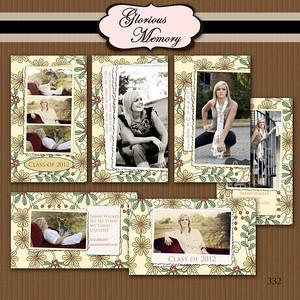 girl card-58