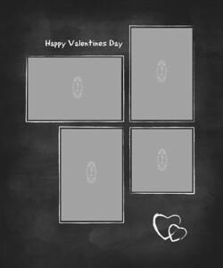 Valentines-21