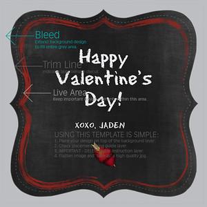 Valentines-19