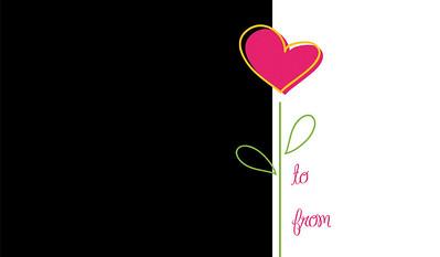 Valentines-18