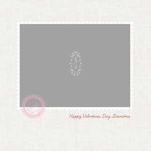 Valentines-13