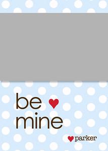 Valentines-9