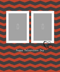 Valentines-14