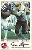 Dave Butz 1984 Redskins Police