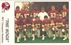 The Hogs 1984 Redskins Police