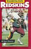 Neal Olkewicz 1989 Redskins Police
