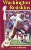 Mark Schlereth 1992 Redskins Police