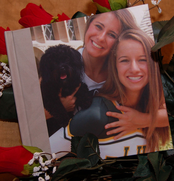 MEMORY BOOKS make wonderful gifts or just a great keepsake for those we love! There are 3 different sizes to choose from to capture your favorite photos in one book. Old and new photos can be scanned in the Memory Books to show off your senior portraits, graduation, growing up years, sporting events or holiday book. Whatever you can imagine we can create!