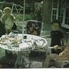 Burwood Park, Ladywood Place 1971