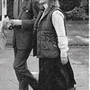 Caroline and Mark from Tatler article on Sloan Rangers