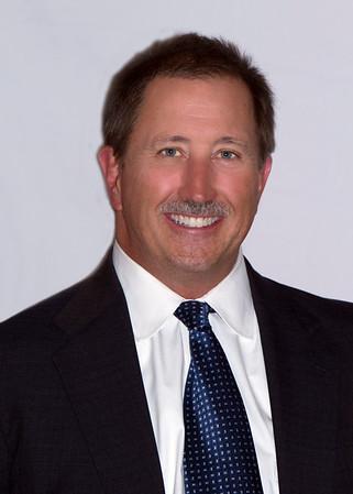 Mark (Prescott)
