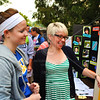 Career Fair_2012_0648-2