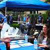 Career Fair_2012_0633-2
