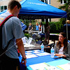Career Fair_2012_0631-2