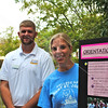 Career Fair_2012_0654-2