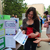 Career Fair_2012_0642-2