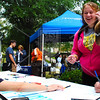 Career Fair_2012_0637-2