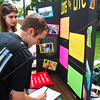Career Fair_8-12-2012_0662
