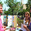 Career Fair_2012_0673-2