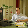 Learning_Center_Binder-November_9_2006-IMG_0001 DNG-6