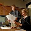 Learning_Center_Binder-November_7_2006-IMG_0001 DNG-2