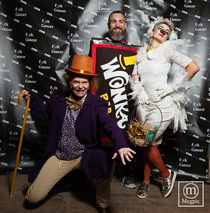 megpix-102118-014_low-res