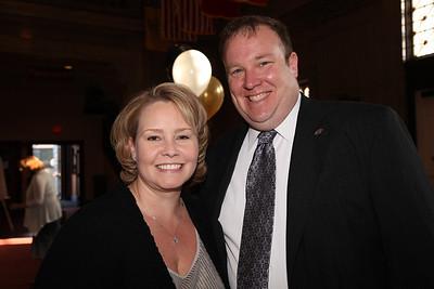 2013 Grape Expectations - Merrimack Valley Food Bank Bonnie Smarsh, Joe Hungler