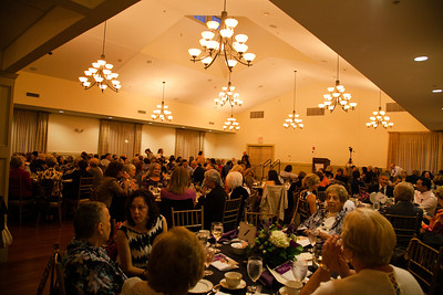 Nevins Family of Services - Passion for Fashion - Merrimack Valley Country Club