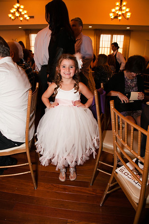 Nevins Family of Services - Passion for Fashion - Merrimack Valley Country Club Julia Giuffrida