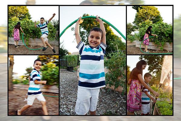 Krishna_kids