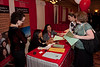 20091022-career_fair-001