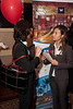 20091022-career_fair-008