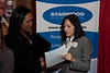 20091022-career_fair-009