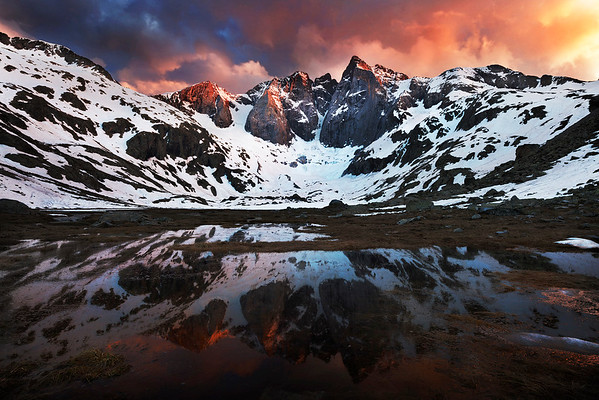 2016, pyrenees  re processed