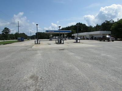 1552 Highway 85 Fayetteville GA 30215