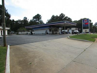 3285 Glenwood Rd Decatur GA