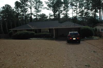 3297 Wynn Drive Avondale Estates  GA 30002