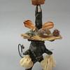 Harpod, Caretaker of seeds
