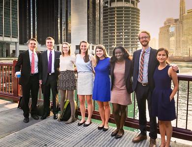 2019 Carey Fellows Chicago briefing
