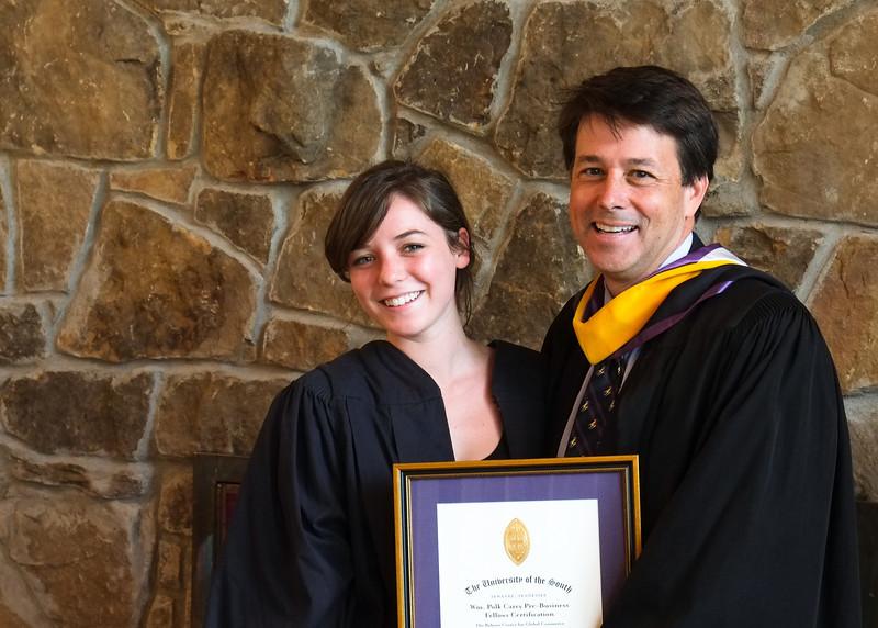 Carey_Fellows_Award_Ceremony_2013_(25_of_46)
