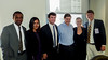 Carey Fellows at DRA Advisors